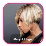 Mary J Blige.png